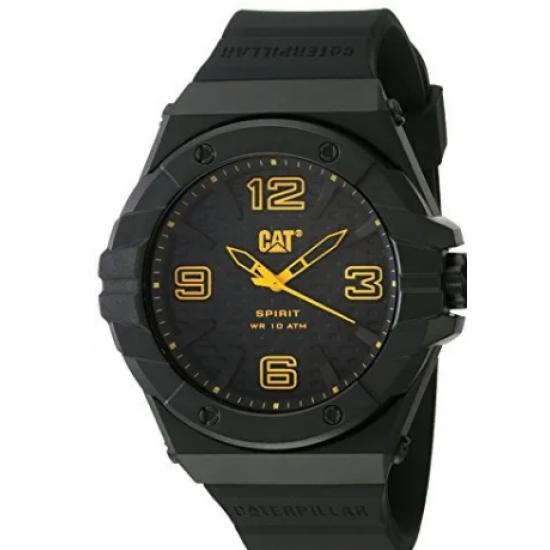 Reloj Caterpillar ,  IJLE.111.21.137