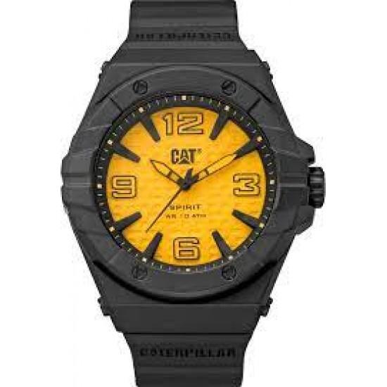 Reloj Caterpillar ,IJLE.111.21.731