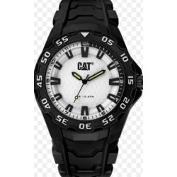 Reloj Caterpillar,  IJLH.110.21.221
