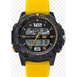 Reloj Caterpillar,IJMC.155.27.137