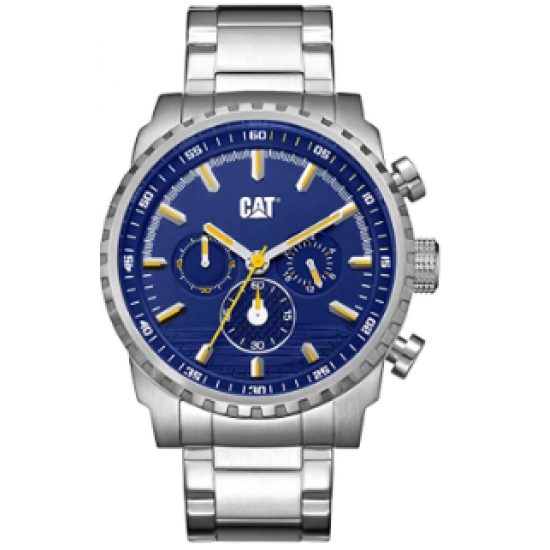 Reloj Caterpillar , IJAE.143.11.637