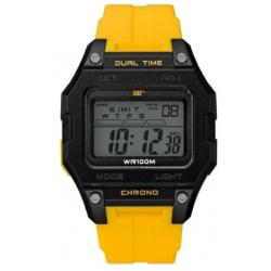 Reloj Caterpillar ,  IJOF.147.27.247