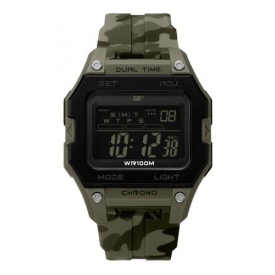 Reloj Caterpillar ,  IJOF.147.28.148