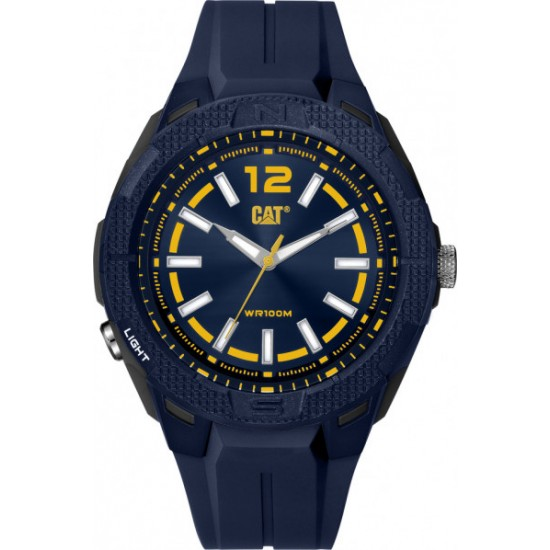 Reloj Caterpillar , IJP9.140.26.627
