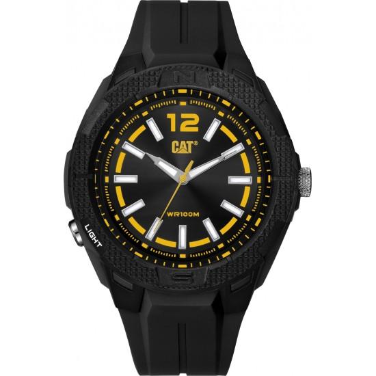 Reloj Caterpillar , IJP9.160.21.127