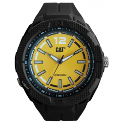 Reloj Caterpillar ,  IJP9.160.21.424