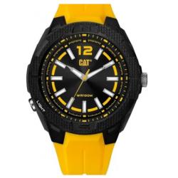 Reloj Caterpillar , IJP9.160.27.127