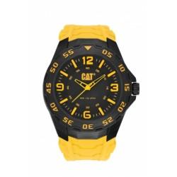 Reloj Caterpillar ,  IJLB.111.27.137