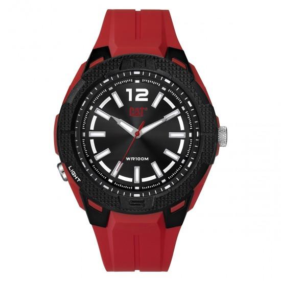 Reloj Caterpillar , IJP9.160.28.121