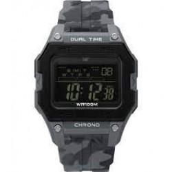 Reloj Caterpillar ,  IJOF.147.25.145