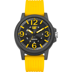 Reloj Caterpillar ,  IJLF.111.27.137