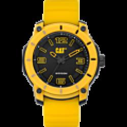 Reloj Caterpillar ,  IJLG.140.27.127