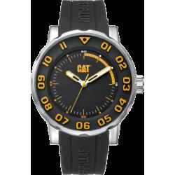 Reloj Caterpillar ,  IJNM.141.21.117