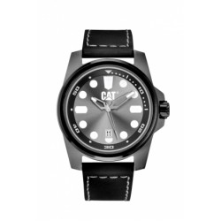 Reloj Caterpillar , IJBO.131.34.312