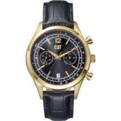 Reloj Caterpillar, IJEA.189.34.138