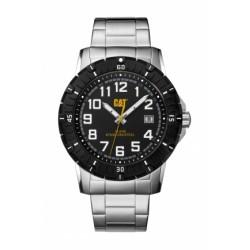 Reloj Caterpillar , IJPV.141.11.111