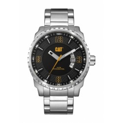 Reloj Caterpillar ,  IJAC.141.11.121