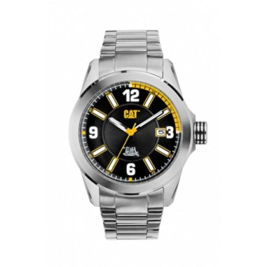 Reloj Caterpillar ,  IJYO.141.11.124