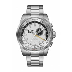 Reloj Caterpillar ,  IJWT.145.11.221