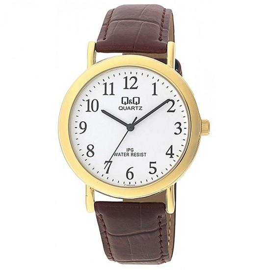 Reloj Q&Q,  IJC150J104Y