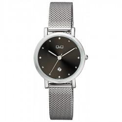 Reloj Q&Q, IJQA419J222Y