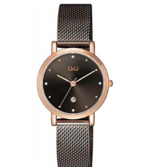 Reloj Q&Q, IJA419J412Y