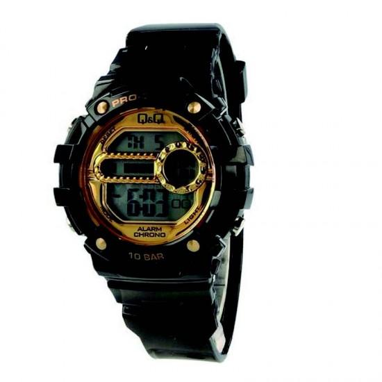 Reloj Q&Q, IJM154J800Y