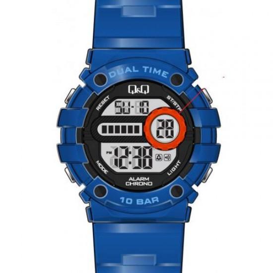 Reloj Q&Q, IJM154J805Y