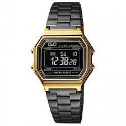 Reloj Q&Q, IJM173J004Y