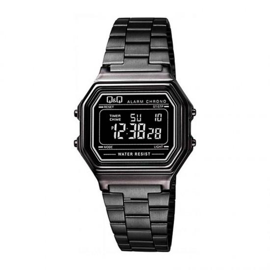 Reloj Q&Q, IJM173J005Y