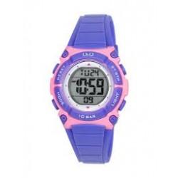 Reloj Q&Q, IJM187J805Y