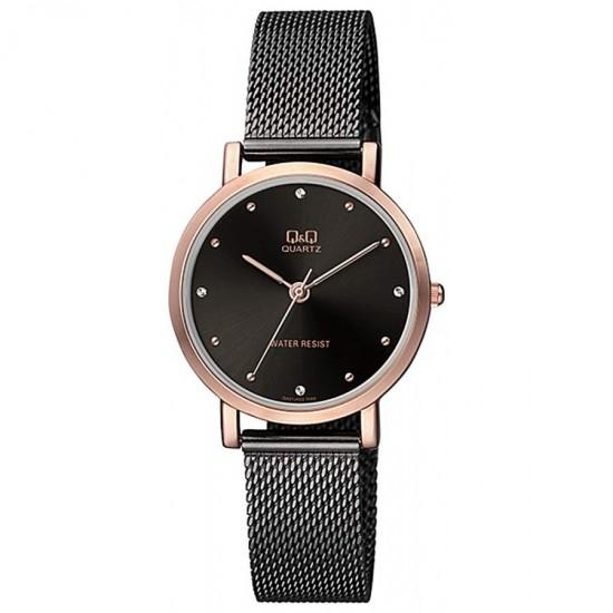 Reloj Q&Q, IJQA21J422Y