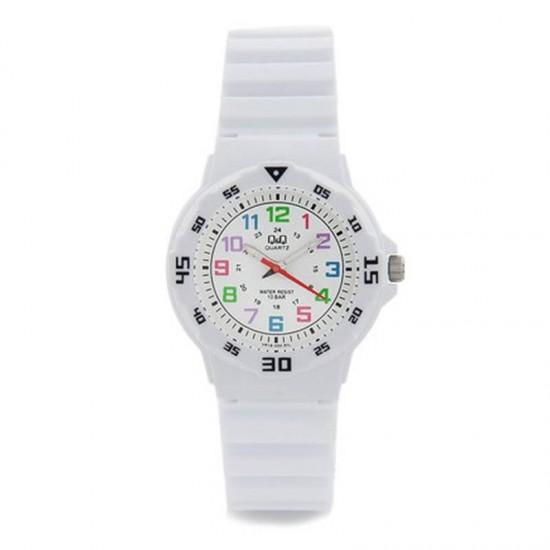 Reloj Q&Q, IJVR19J004Y