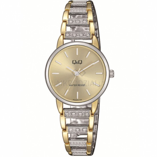 Reloj Q&Q, IJF635J400Y