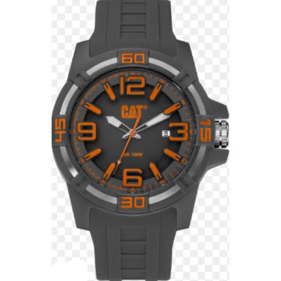 Reloj Caterpillar ,  IJLI.121.25.538