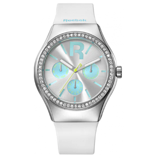 Reloj Reebok, IJRC-IDR-L5-S1IW-1K