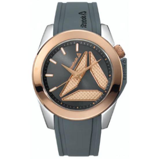 Reloj Reebok, IJRD-DIA-L2-S1IA-A3