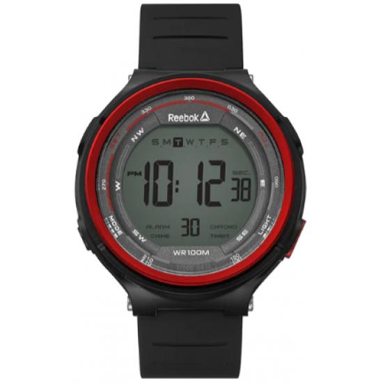 Reloj Reebok, IJRD-KLS-G9-PBPB-WR
