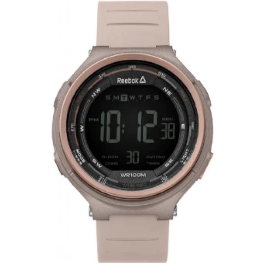 Reloj Reebok, IJRD-KLS-G9-PEPE-B3