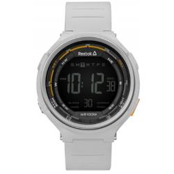 Reloj Reebok, IJRD-KLS-G9-PSPS-BY