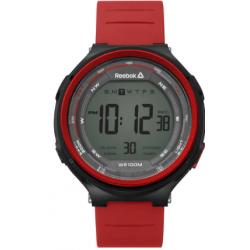 Reloj Reebok, IJRD-KLS-G9-PBPR-WR