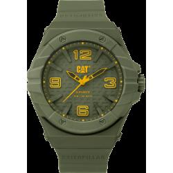Reloj Caterpillar ,IJLE.111.28.838