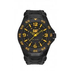 Reloj Caterpillar,  IJLB.111.21.137