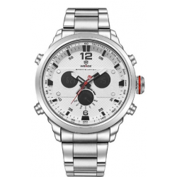 Reloj WEIDE,  IJWH6303-2C