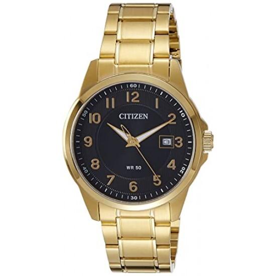Reloj Citizen, IJBI5042-52E