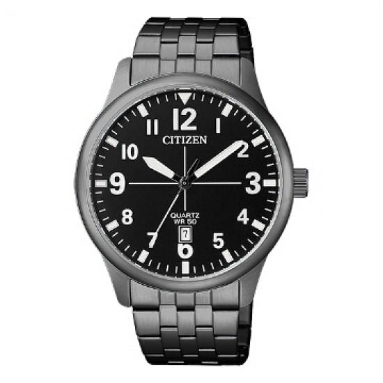 Reloj CITIZEN , IJBI1055-52E