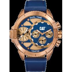 Reloj Caterpillar ,  IJDV.199.36.639