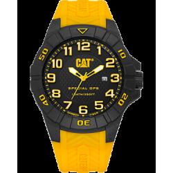 Reloj Caterpillar ,IJK2.121.27.117