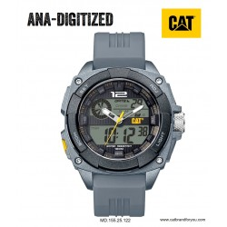 Reloj Caterpillar , IJMD.155.25.122
